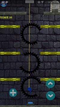 Rope Finger screenshot 3