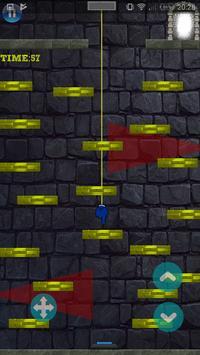 Rope Finger screenshot 2