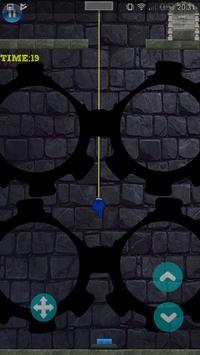 Rope Finger screenshot 4