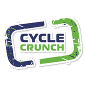 CycleCrunch - Motorcycles icon