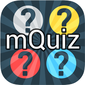 Quiz Informatyka icon