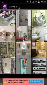 Small Bathroom Ideas screenshot 3