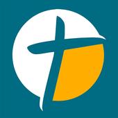 Transtek icon