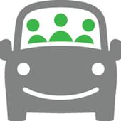 Alquilar coche mexicio city icon