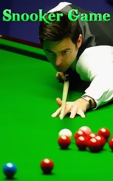 Snooker Game Free apk screenshot