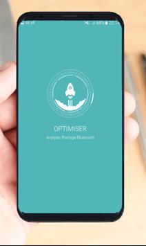 Battery Saver 2018 screenshot 3