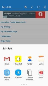 snapchat story song video download mr jatt
