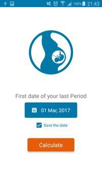 Mothers Forum apk screenshot