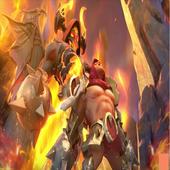 Guide For Castle Clash icon