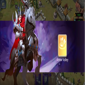 Guide For Art of Conquest icon