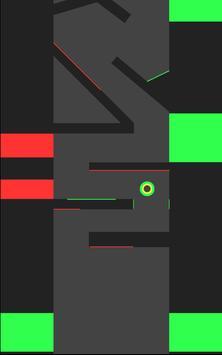 Bounce Master apk screenshot