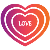 Love Counter, Been Love, Day Counter 2018 icon