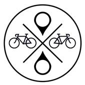 Mr BikeFinder icon