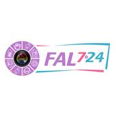 FAL 7/24 icon