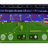 Drills soccer fifa18 icon
