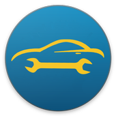 Simply Auto icon