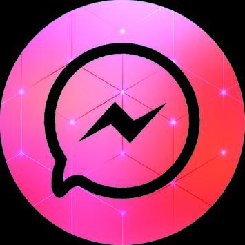 imo messenger screenshot 1