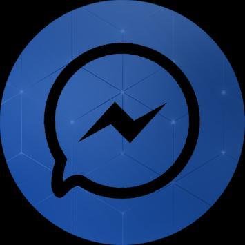 imo messenger free tips call screenshot 1