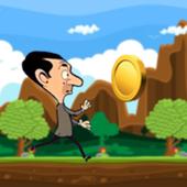 Mister Bin World Adventure icon