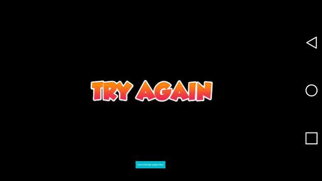 Mister Bin World Adventure apk screenshot