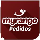 MyRango - Estabelecimento icon