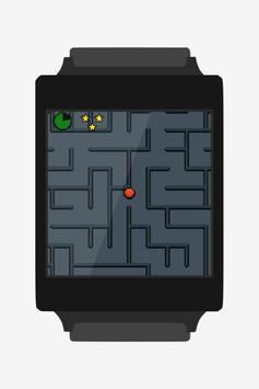 Wear Maze Screenshot 4