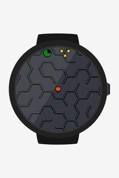 Wear Maze Screenshot 5