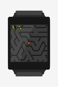 Wear Maze Screenshot 6