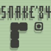 Snake'84 icon