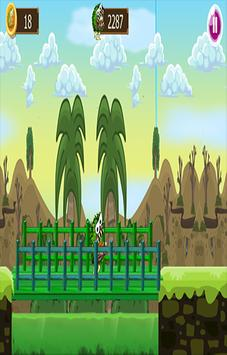 pro tap busterr galxy hero screenshot 5