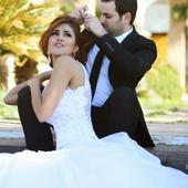 ادعية تيسير الزواج icon