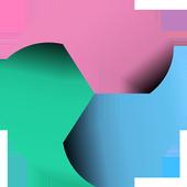 Lua Player icon