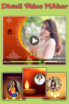 Diwali Movie Maker poster