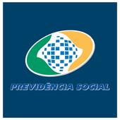 INSS Calendário 2017 icon
