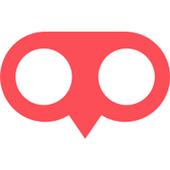 Spyzie icon