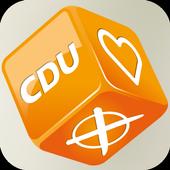CDU Oelde icon