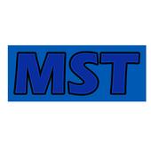 Recargas MST icon
