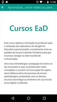EaD Seduc RS screenshot 3