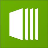 Office 365 para Estudantes icon