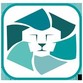 Multiservicios León icon
