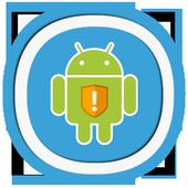 Antivirus - Security Protector - Antimalware icon