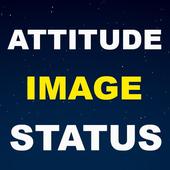 Attitude Image Status Hindi APK