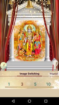 Shri Ram Bhajan screenshot 4