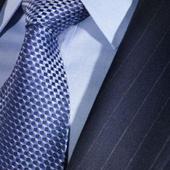 Tie Knots Guide icon