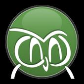 KAG Mobile icon