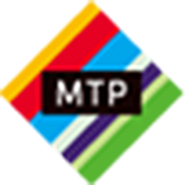 MTP VVIP icon