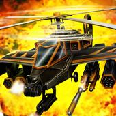 War Incorporation: Modern Warfare PvP icon