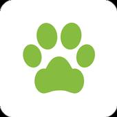 Malta Animal Welfare icon