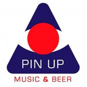 PinUp icon