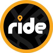 Ride Malta icon